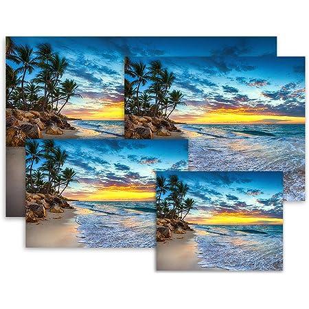 Photo Prints – Glossy – Large Size (20x30)