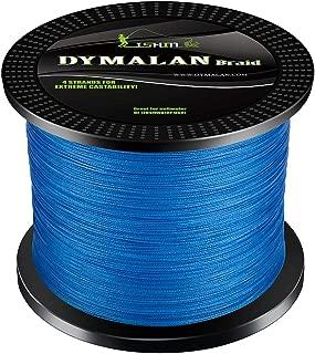 Best 10 pound braided line Reviews