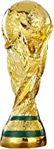 Winnaar Onderscheidingen Hars Trofeeën - Olympische Stijl Wereldvoetbal Hercules Cup voor Competities Sport Meeting Sport ...