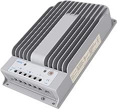 EPEVER 40 Amp MPPT Solar Charge Controller 150V PV Input Negative Ground