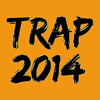 urban trap mix
