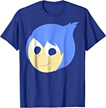 inside out tee