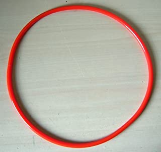 Drive BELT for DELTA 1342264 40-680 Scroll Saw Type 1 USA--Generic Aftermarket Part