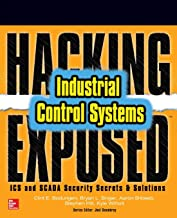 Best hacking secrets exposed book Reviews