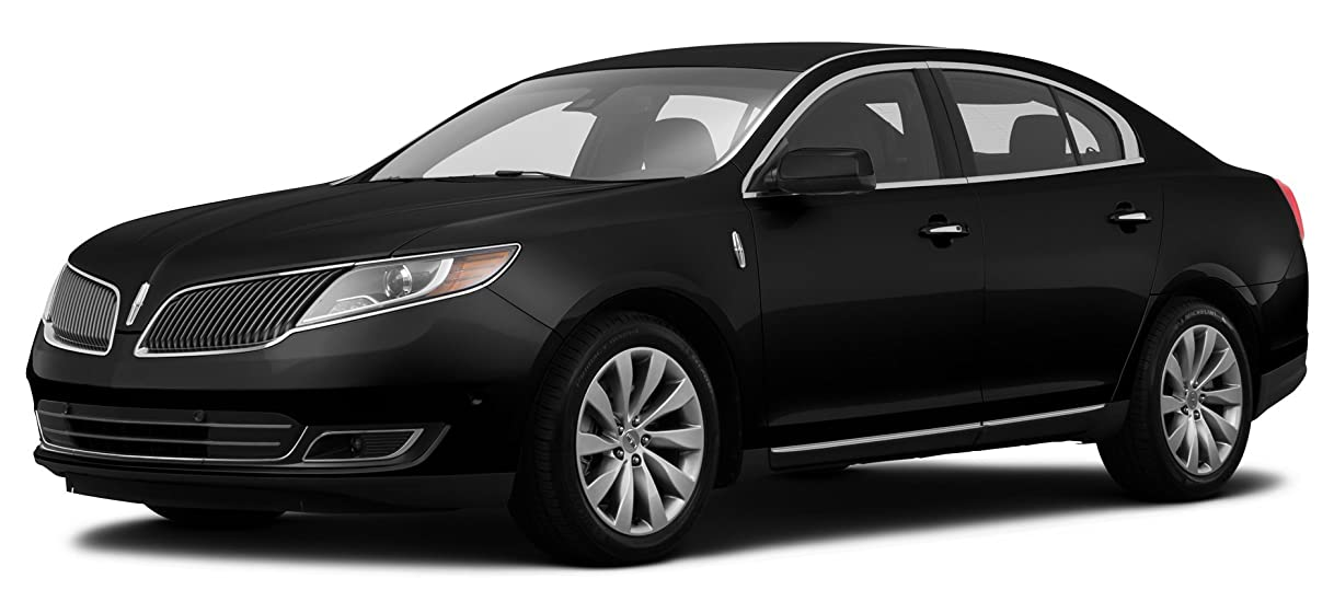 amazon com 2015 lincoln mks reviews, images, and specs vehicles 2013 Lincoln MKS product image