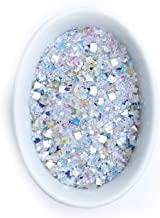 Bakery Bling Edible Glittery Sugar - Unicorn Confetti