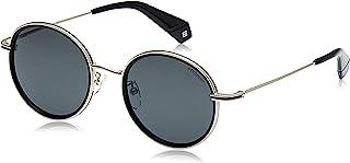 نظارة بولارويد للنساء PLD6079/F/S