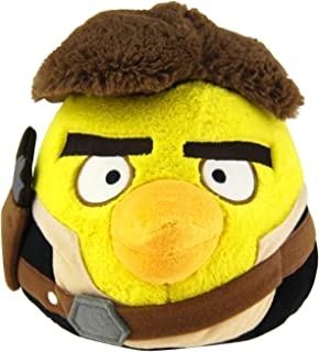 Best angry birds star wars chuck Reviews