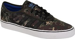 adidas Men's Originals Adi-Ease BY4034 NGTCAR/CBLACK/FTWWHT Skate Shoe