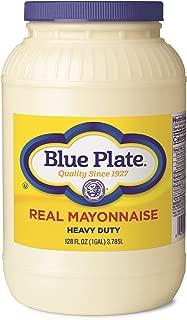 Best hellman's mayonnaise jar sizes Reviews