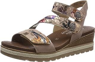Icess 58 Women's Sandal