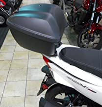 Best 2015 honda pcx150 scooter Reviews