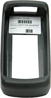 TPI A190 Protective Rubber Boot, For 190 Series Digital Multimeter
