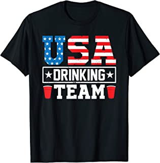 Best team beer t shirt Reviews