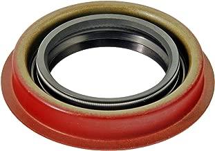 ACDelco 3604 Advantage Crankshaft Front Oil Seal