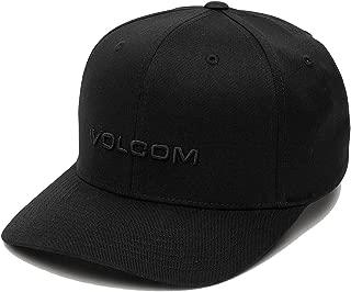 Men's Euro Flexfit Hat