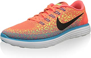 Men's Free RN Distance Running Shoe