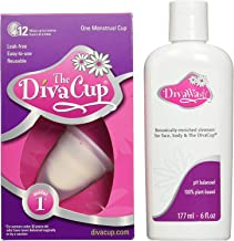 Best don diva models Reviews
