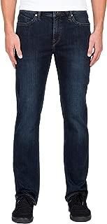 Best levis 522 jeans Reviews