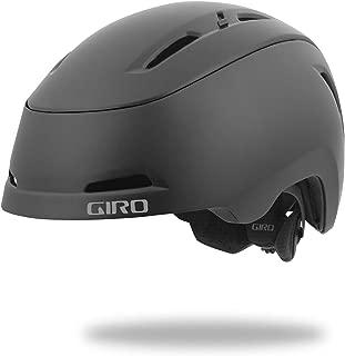 Best giro sutton cycling helmet Reviews