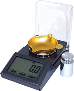 lyman micro touch 1500 electronic reloading scale