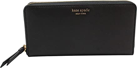 Kate Spade New York Womens Shore Thing Crab Lacey
