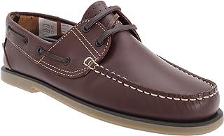 DEK - Chaussures Bateau - Garçon
