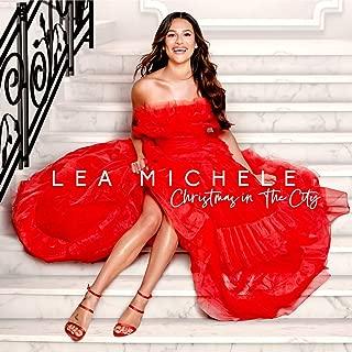 Best album lea michele Reviews