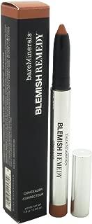 bareMinerals Blemish Remedy Concealer, Dark, 0.06 Ounce