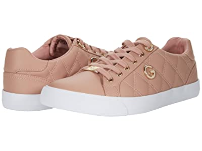 GBG Los Angeles Order (Pink) Women