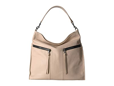 Botkier Trigger Hobo (Fawn) Hobo Handbags
