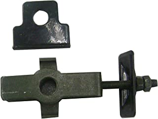 LIFAN Chain Adjuster Set for LIFAN KPR 200 Original Replacement Part KPR200F12-03