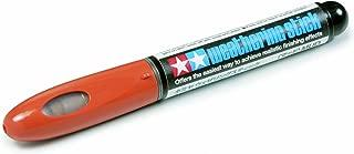 Tamiya 300087081WS Ageing Pen/Light Brown