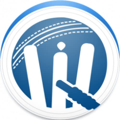 UC Cricket - Live Cricket Scores & News