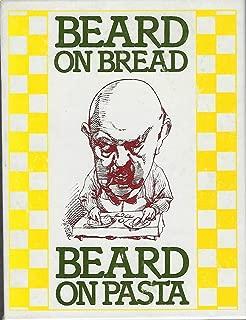 Best red beard 2 Reviews