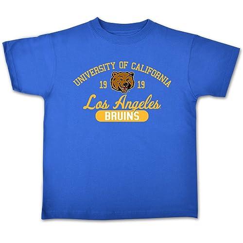I Heart House Kids T-Shirt Size 5//6 House Juvenile