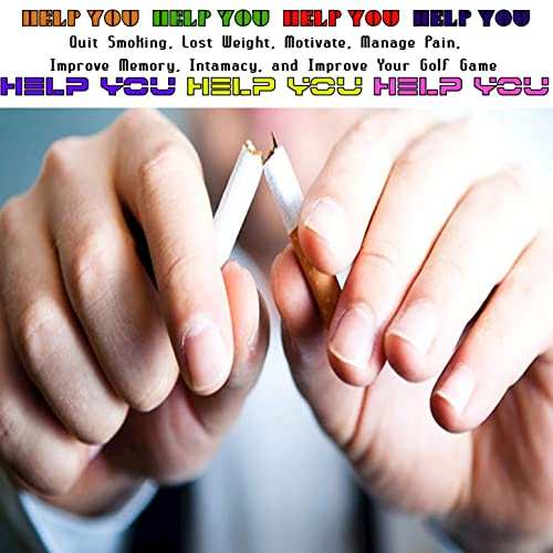 Help You Help You Lose Weight Keep It Off By Hypnohelper On