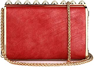 Clutch Purse for Women Handbags Chic Evening Clutch Bag for Daily Use Wedding Cocktail Party Travel