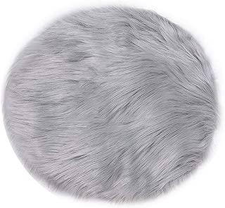Best faux fur online india Reviews