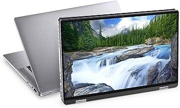 Dell Latitude 9510 2-in-1 15 - Intel Core i7 10th Gen - i7-10810U - Six Core 4.9Ghz - 512GB SSD - 16GB RAM - 1920x1080 FHD...