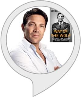 The Wolfs Den