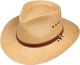 Best buying panama hats in ecuador Reviews