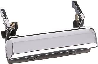 Depo 330-50018-000 Tailgate Door Handle