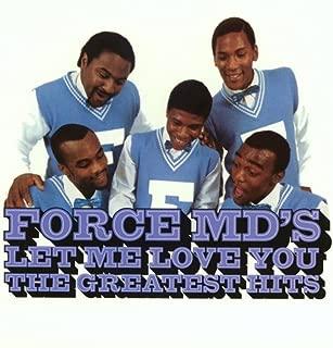 Best love me tender blues Reviews