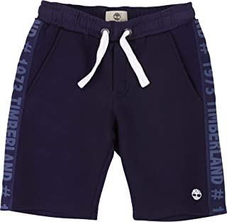 Timberland Kids Bermuda Shorts
