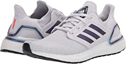 Dash Grey/Boost Blue Violet Metallic/Core Black