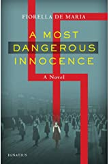 A Most Dangerous Innocence: A Novel (English Edition) Format Kindle