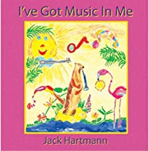 Best i got the music in me song Reviews