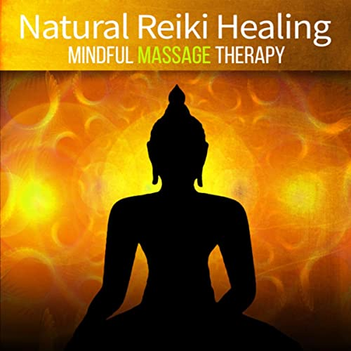 Healing Music for Qi Gong by Reiki Healing Music Consort on ...