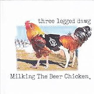 Best 3 legged chicken Reviews